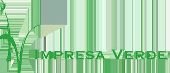 logo-impresa-verde